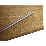 Рулонная штора «Концепт», 200 х 175 см, цвет песочный, фото 3