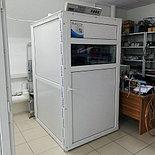 Инкубатор профессиональный фермерский на 4000 яиц, фото 2