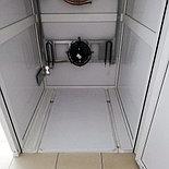 Предварительный инкубатор на 4000 яиц, фото 2