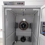 Предварительный инкубатор на 4000 яиц, фото 6