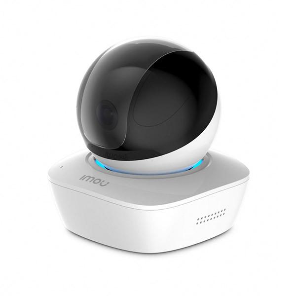 """Wi-Fi видеокамера, Imou, Ranger Pro Z, CMOS-матрица 1/2.9"""", Механический ИК-фильтр, ИК-подсветка - д"""