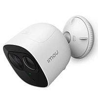 "Wi-Fi видеокамера, Imou, Cell Pro Kit, CMOS-матрица 1/2.7"", Механический ИК-фильтр, ИК-подсветка - д, фото 1"