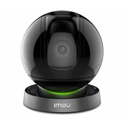 """Wi-Fi видеокамера Imou Ranger IQ,  CMOS-матрица 1/2.8"""", Механический ИК-фильтр, ИК-подсветка - до 10"""