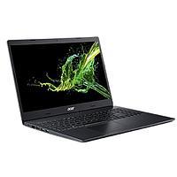 "Ноутбук Acer A315-54K 15.6"" HD Intel® Core™ i3 7020U/4Gb/1000Gb/Dos(NX.HEEER.01W)"