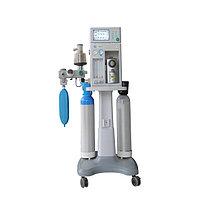 Стоматологический Наркозно-дыхательный аппарат Feya FY-101A