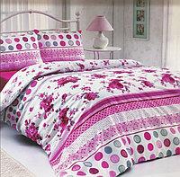 Двух спальный комплект