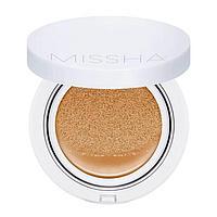 Тональный крем кушон, Missha Cushion Moist Up (No.21), 15 г