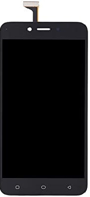 Дисплей OPPO A71 с сенсором, цвет черный