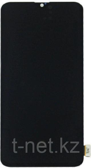 Дисплей OPPO R17/ R17 PRO/ RX17 PRO/ RX 17 NEO с сенсором, цвет черный (copy)