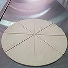 Доска для пиццы, фото 3