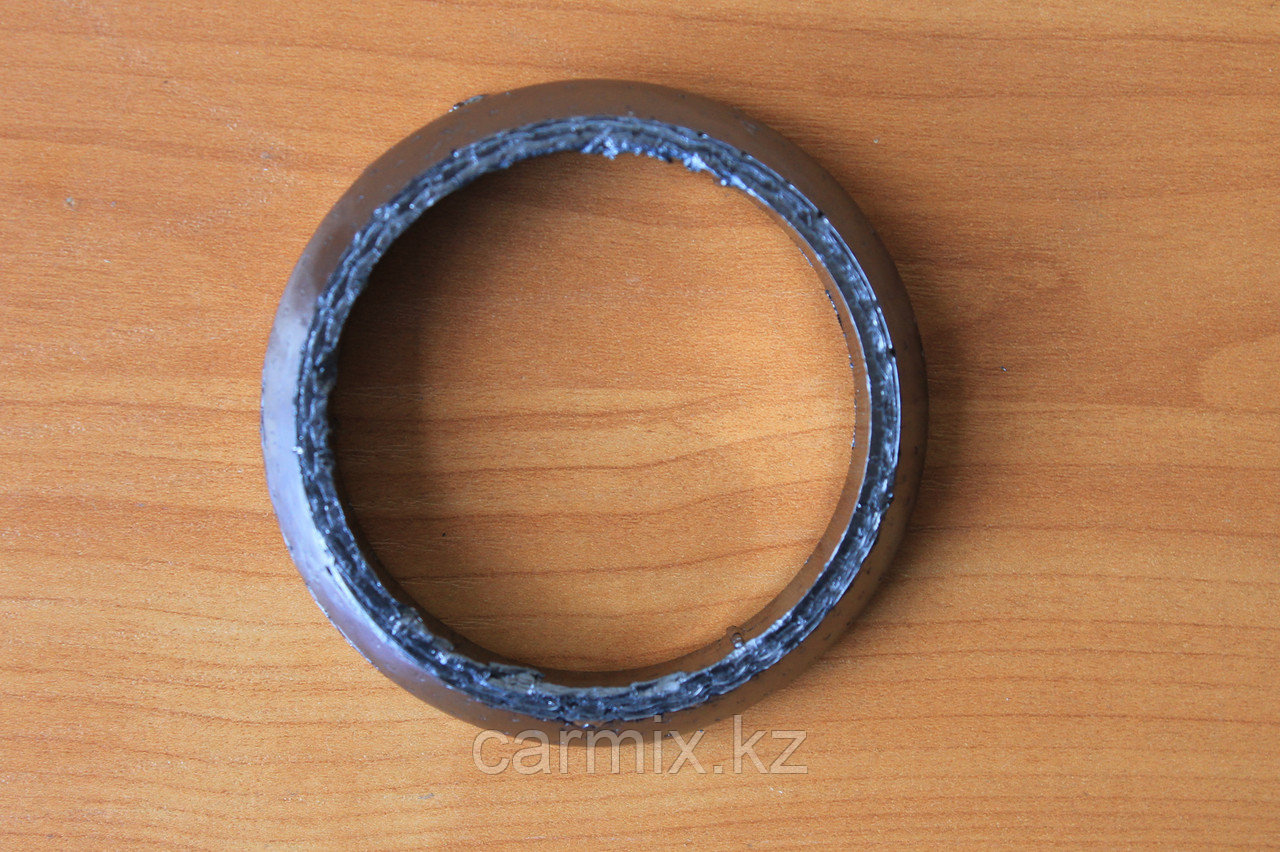 Кольцо глушителя OUTLANDER XL CW5W, LANCER 10, THG 61.2x77.8x16