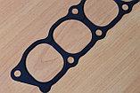 Прокладка впускного коллектора MONTERO SPORT K96W PAJERO 3, PAJERO 4, фото 2