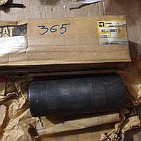 8E-1887 Втулка звена гусеницы  Sealed Track Bushing Master (см. чертеж деталь №5)