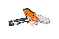 Аккумуляторный сучкорез STIHL GTA 26 SET (комплект), фото 3