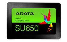 ADATA ASU650SS-240GT-R Жесткий диск SSD ASU650S 240 Gb