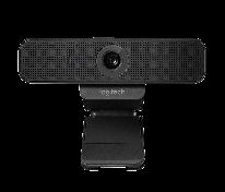 Веб-камера Logitech C925e