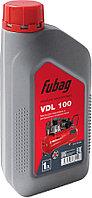 FUBAG Масло для поршневых компрессоров VDL 100 1л