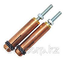FUBAG Держатель для шпилек 4 мм_2 шт._для аппарата TS 7500 ALU