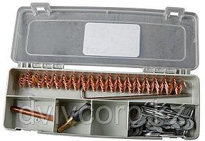 FUBAG Набор для правки стали_для аппаратов TS 2600/3800/3800T