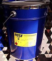 Эмаль УР-1430 2К ФестПро различных цветов