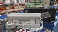 Блок питания с пылевлагозащитой Gauss 60 Вт PC202023060, фото 1