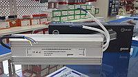Блок питания с пылевлагозащитой Gauss 100 Вт PC202023100, фото 1