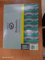 Перчатки хирургические, латексные, опудренные, стерильные, размер 7.0- 600 пар и 7.5-600 пар, фото 1
