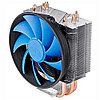 Deepcool GAMMAXX 300 DP-MCH3-GMX300