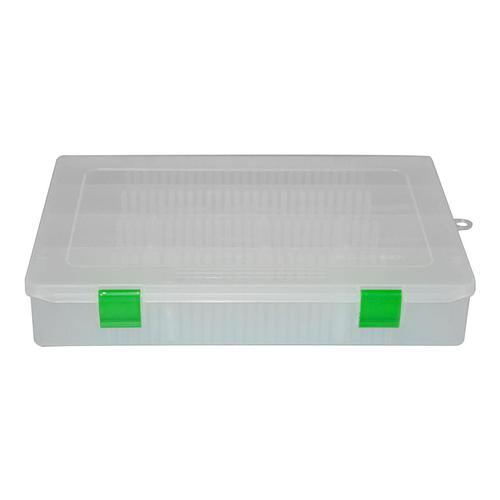 Коробка рыболовная Aquatic FB-310В (310x230x55 мм) FB-310B