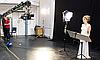 Прожектор Movofilms Sunfire Daylight 5600K, фото 4