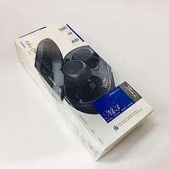 Наушники Koniycoi NK3  (bluetooth)