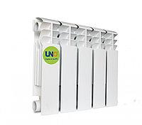 UNO-CENTO 300/100 Биметаллический радиатор