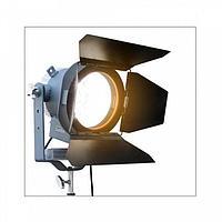 Прожектор Movofilms Sunfire 4000K LED свет Индия
