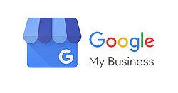 Урок 23. Как создать сайт в сервисе Google мой бизнес.