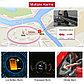 Беспроводной GPS-трекер на магните, фото 3