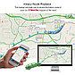 Беспроводной GPS-трекер на магните, фото 5