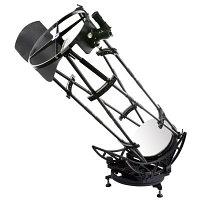 Телескоп DOB 20  GOTO