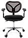 Кресло Chairman 380, фото 2