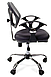 Кресло Chairman 380, фото 3