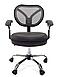 Кресло Chairman 380, фото 4