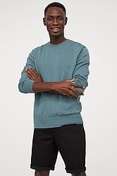 H&M Мужские шорты - Е2