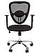 Кресло Chairman 451, фото 4