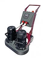 Шлифовальная машина Linolit® 670