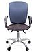 Кресло Chairman 9801, фото 5
