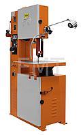 Станок ленточнопильный STALEX VS - 400