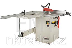 JTS-600XL Циркулярная пила с подвижным столом (400В)