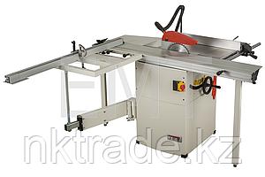 JTS-600XL Циркулярная пила с подвижным столом (230В)