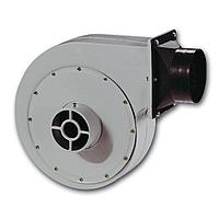 Вентилятор вытяжной FAN2900_400V