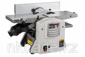 JPT-8B-M фуговально-рейсмусовый станок