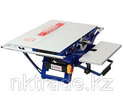 Станок деревообрабатывающий многофункциональный бытовойBELMASH SDM-2200M